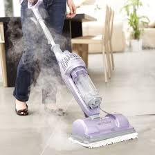 Steam Vaccum Cleaner Shark Vac Then Steam 2 In 1 Review Pros Cons And Verdict