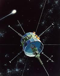 34 best satellites images on pinterest