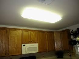 under cabinet lighting replacement bulbs kitchen double fluorescent kitchen light fixtures flourescent