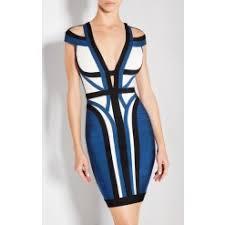 latest best price bcbg color blocked dresses shop dresses u0026 u