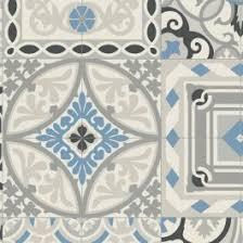 morroco safi 05 cushioned sheet vinyl flooring moroccan style