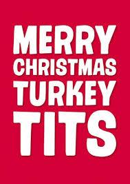 the 25 best merry christmas memes ideas on pinterest