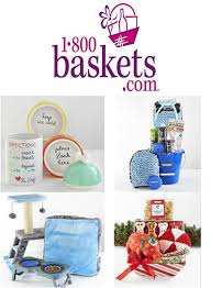 1800 gift baskets gift baskets from 1 800 baskets max milo collection golden woofs