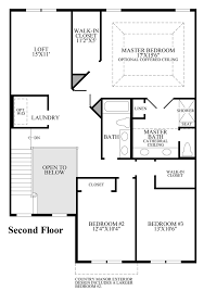 kensington square floor plan kensington woods the jamestown home design