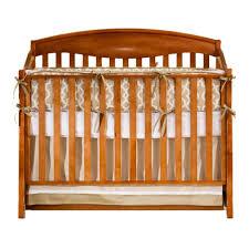 Bellini Convertible Crib Bellini Sydney Convertible Crib By Bellini Rosenberryrooms