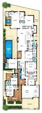 stunning house design open floor plan plans two cars garagehouse