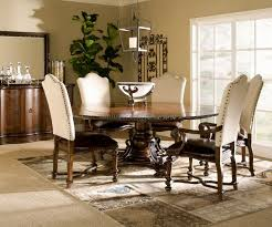 chair clear plastic dining room chair covers alliancemv com set and then there are mid century side chair to relax on like your white side chair eames side chair tufted side chair or a leather wingback chair