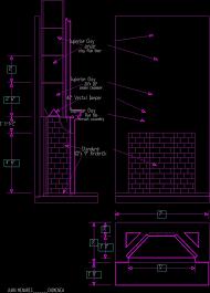 chimneys dwg block for autocad u2022 designscad