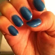le nails u0026 spa 26 reviews nail salons 8541 n beach st