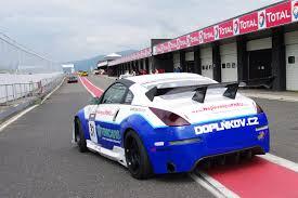 nissan 350z race car racecarsdirect com nissan 350z
