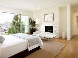 beautiful bedrooms and