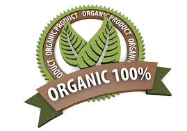 how to get usda certified usda pulls organic importer certification from turkish company