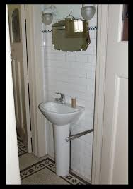 Creative Bathroom Lighting Edwardian Style Bathroom Lighting Interiordesignew Com