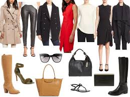 classic wardrobe staples classics you need from the nordstrom sale