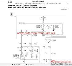 03 mitsubishi spyder wiring diagram 03 toyota spyder 03