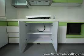 hdb kitchen cabinet kitchen cabinet ideas