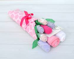 baby shower gifts baby clothes gift for mom ideas