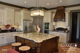 big mountain lodge house plan plans by garrell a 07012 kitchen