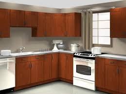 Virtual Kitchen Design Tool Fabulous Virtual Kitchen Design Related To House Remodeling Plan