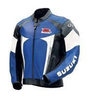gsxr riding jacket suzuki v1 gsx r elite