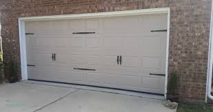 Installing An Overhead Garage Door Garage Designs Garage Door Installation Alba Overhead Garage