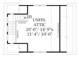 two storey garage plans home plans u0026 home design