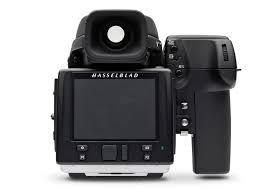 camera brands hasselblad luxury brands directory