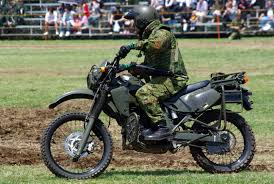 jgsdf what cycle motorcycles pinterest