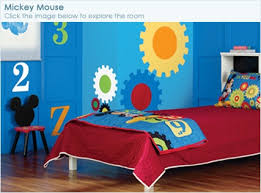Mickey Mouse Clubhouse Bedroom Decor 181 Best Hunters Big Boy Bedroom Images On Pinterest Big Boy