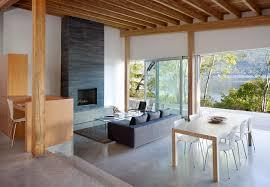 Micro House Interior Design Tiny House Designs Photos Include Floor And Bathroom Plans Ideas