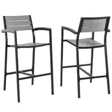 Tall Patio Chairs by Tall Patio Bar Stool