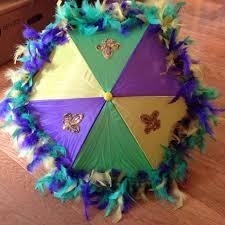 mardi gras umbrella best mardi gras second line umbrella for sale in metairie