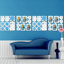 Pvc Room Divider Online Buy Wholesale Pvc Room Dividers From China Pvc Room