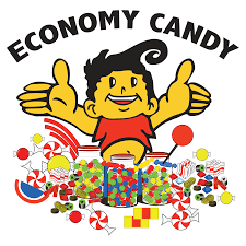 halloween city in watertown ny economy candy economy candy