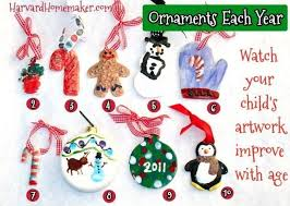 ornaments meaning best celebration day