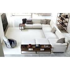 deep seated sectional sofa deep seated leather sofa oversized couches living room deep seated