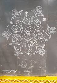 best 25 rangoli designs ideas on pinterest rangoli designs