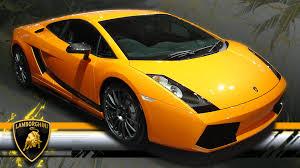 Coolest Lamborghini Lamborghini Wallpapers Hd Qygjxz