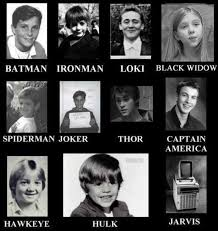 Black Widow Meme - dopl3r com memes batman ironman loki black widow spiderman joker