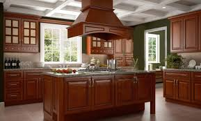 Kitchen Garage Cabinets Piquancy Replacing Kitchen Cabinets Tags Kitchen Cabinets Outlet