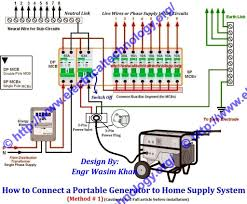 picturesque reliance generator transfer switch wiring diagram