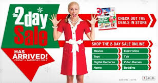 how to find the best black friday deals how to find the best black friday weekend sales online