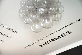 Hermes Home Decor Shop Room Ideas Cheap Home Decor Trending Ideas