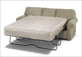 Most Comfortable Sleeper Sofa Reviews Surprising Most Comfortable Sleeper Sofa Reviews 37 In Modern Home