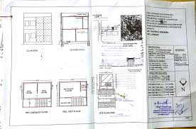 eodb building permissions