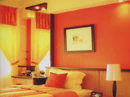 Yellow Color Combinations Unusual Color Combinations For Home Interior Yellow Colour