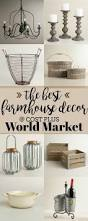 best 25 kitchen decor items ideas on pinterest coffee corner