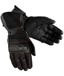 winter motocross gloves winter gloves motorbike