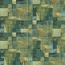 stone cladding internal walls texture seamless 08120