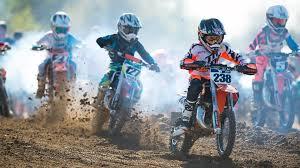youtube motocross racing videos 2016 mini major transworld motocross youtube